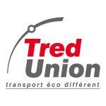 logo_transporteur_tred_union