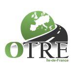 logo_transporteur_otre_site
