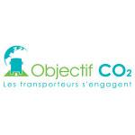 objectif_co2_footer_logo